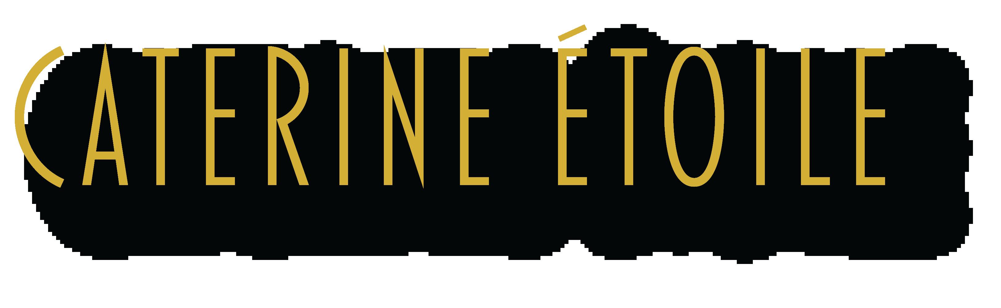 Caterine Étoile